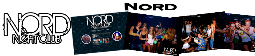 Nord Night Club